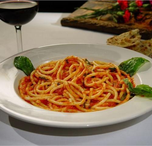 stefanos-italian-grille-004