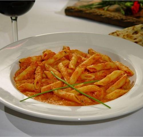 stefanos-italian-grille-005