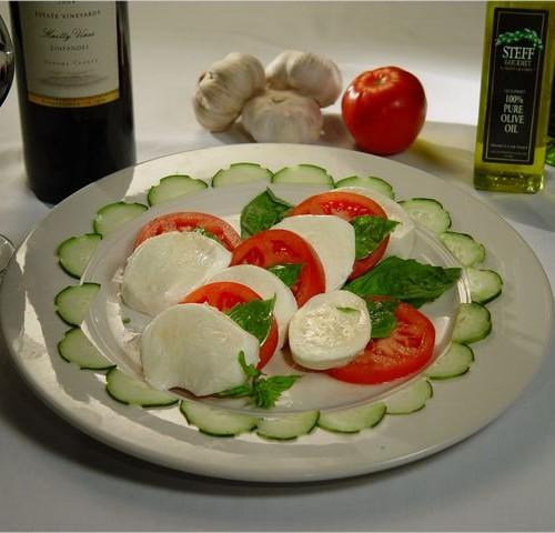 stefanos-italian-grille-008