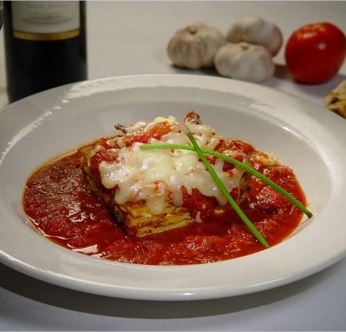 stefanos-italian-grille-009