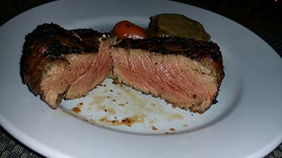 best steakhouse in Orlando - steak restaurants in Orlando